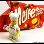 Advertise your Product - Maltesers