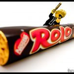 Advertise your Product - Rolo